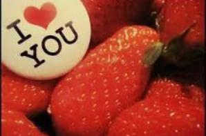 Y love you