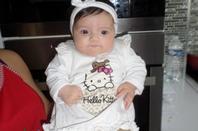 ma princesse shelsy