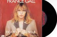 """Chapitre 34: """"Tout pour la musique !"""""""