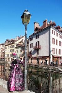 annecy le 16 mars 2014 - 0003