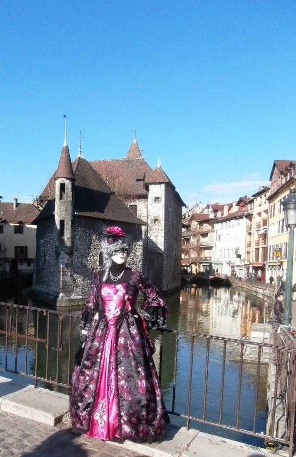 annecy le 16 mars 2014 - 0010