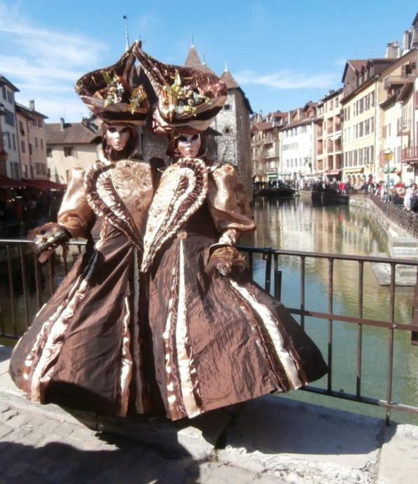 annecy le 16 mars 2014 - 0028