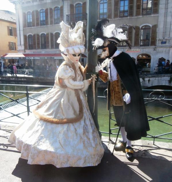 annecy le 16 mars 2014 - 0033