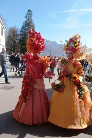 annecy le 16 mars 2014 - 0034