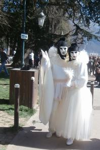 annecy le 16 mars 2014 - 0038