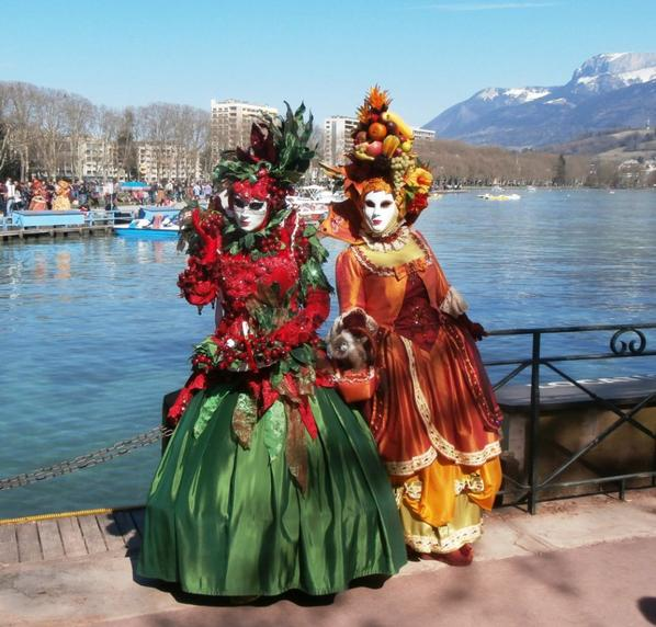 annecy le 16 mars 2014 - 0065