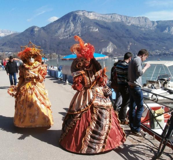 annecy le 16 mars 2014 - 0071