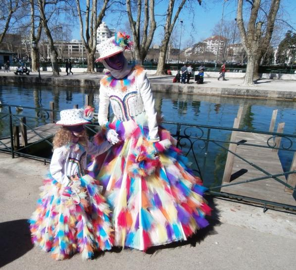 annecy le 16 mars 2014 - 0078