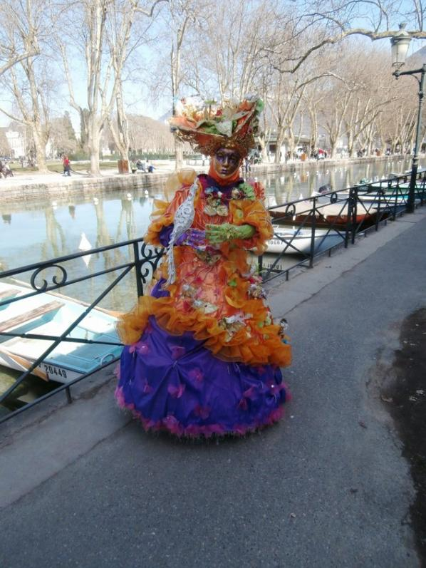 annecy le 16 mars 2014 - 0088