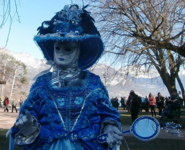 annecy le 16 mars 2014 - 0110