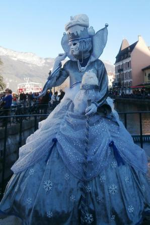 annecy le 16 mars 2014 - 0131