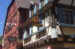 Alsace 2013 chapitre 7