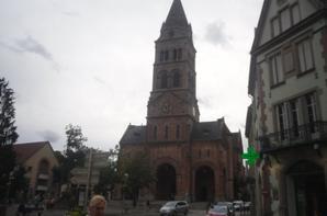 Alsace 2013 chapitre 4 partie 2