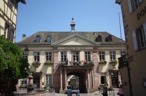 Alsace 2015 chapitre 8 partie 2