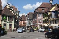 Alsace 2015 chapitre 8 partie 1