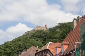 Alsace 2015 chapitre 7
