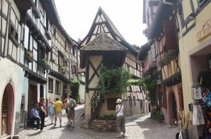 Alsace 2015 chapitre 4 partie 1