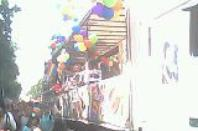gay pride 2012 paris le 30 juin
