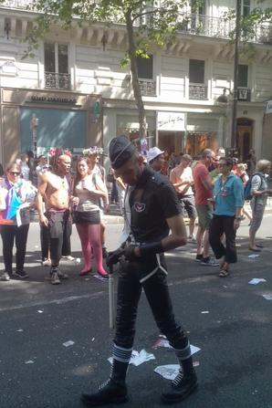 gay pride paris 27 06 2015 3