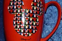Mes cadeaux de Noël 2012