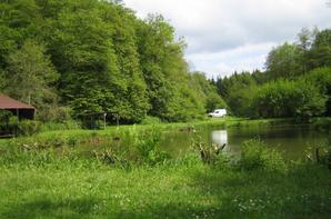 location de l étang a partir de 150 euros