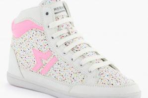 Côté chaussures