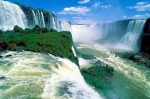 Les plus beaux paysages