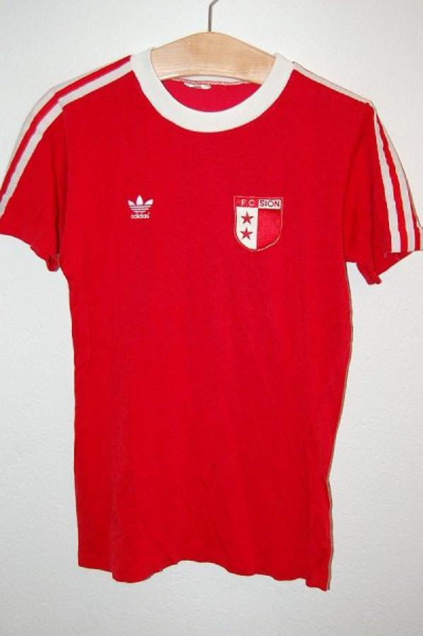 Saison 1975-76 No6