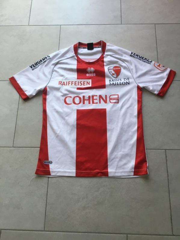 Saison 2014-2015 Ovidiu HEREA