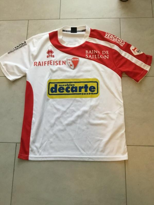 Saison 2012-2013 Gennaro GATTUSO