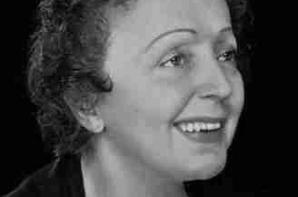 Edith Piaf : Galerie de photos