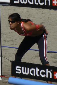 Miwa Asao