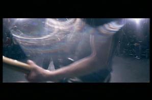 Moby : Galerie de photos