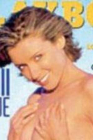 Dannii Minogue 3