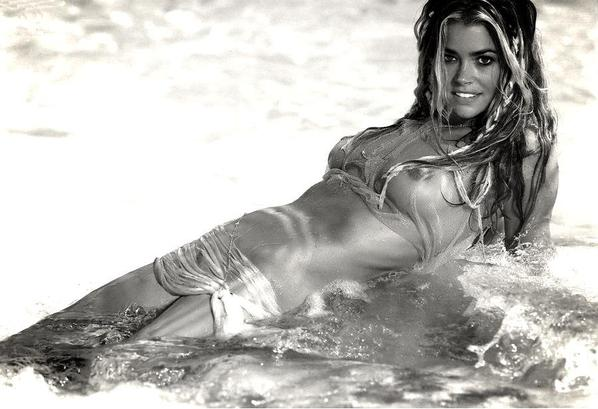 Denise Richards : Galerie de photos