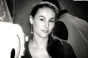 Vanessa Demouy