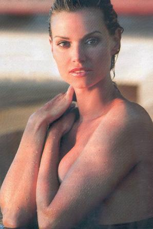 Ingrid Chauvin