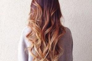 Série - Back To School : Idée coiffure jour de la rentrée !