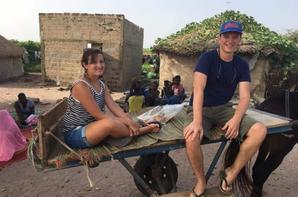Excursions Sénégal