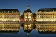 J'aime ma ville : Bordeaux
