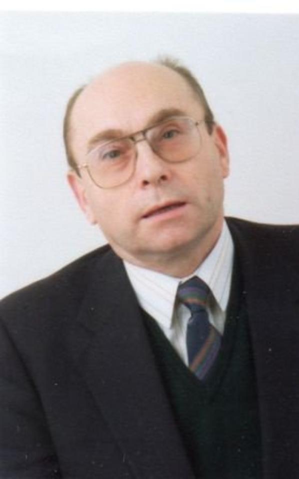 Michel de BOUCAUD