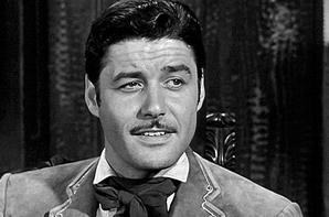 Hommage Guy Williams (acteur)