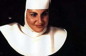 kathy najmi actrice sister act apres regime