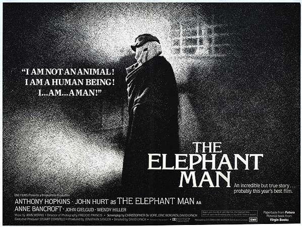 Éléphant Man
