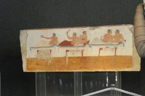 Paestum <3