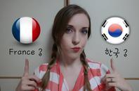 3  Youtubeuses en Corée du Sud!