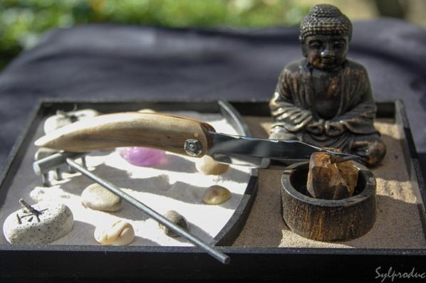 5ème couteau