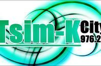 TSIM-K CITY 976