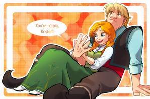 christophe&Anna