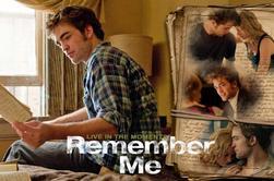 * Remember Me *